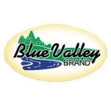 Blue Valley Brands