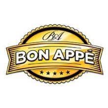 Bon Appé