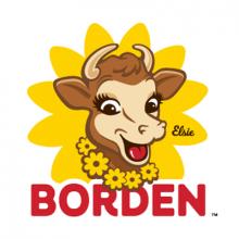 Borden Dairy
