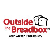 Outside the Breadbox