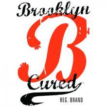 Brooklyn Cured