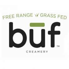 BUF Creamery