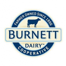 Burnett Dairy Co-op