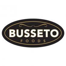 Busseto Foods
