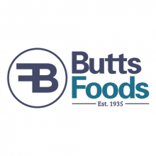 Butts Foods