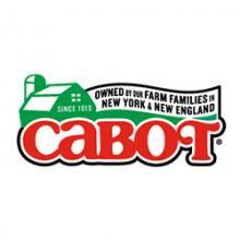 Cabot Creamery Cooperative Inc