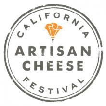 California Artisan Cheese Festival