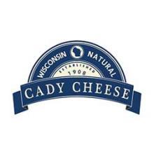 Cady Creek Farms