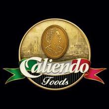 Caliendo Foods & Imports LLC