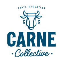 Carne Collective