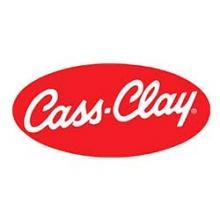 Cass Clay