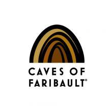 Caves of Faribault