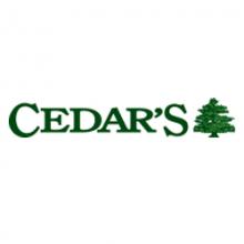 Cedar's Foods
