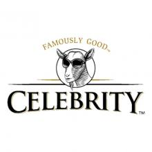 Celebrity Goat Cheese