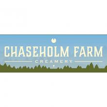 Chaseholm Farm Creamery