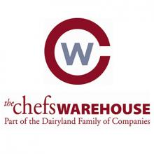 The Chefs' Warehouse