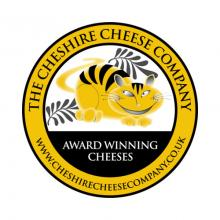 Cheshire Cheese Company