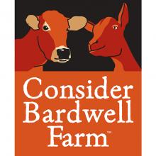 Consider Bardwell
