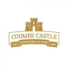 Coombe Castle International
