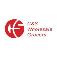 C&S Wholesale Grocers