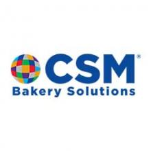 CSM Bakery Solutions