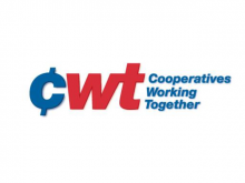 Cooperatives Working Together