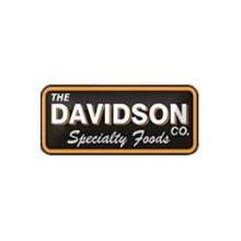 Davidson Specialty Foods