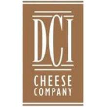 DCI Cheese