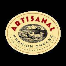 Artisanal Premium Cheese