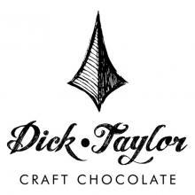 Dick Taylor Craft Chocolate
