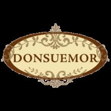 Donsuemor