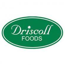 Driscoll Food Service