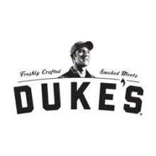 Duke's Smoked Meats