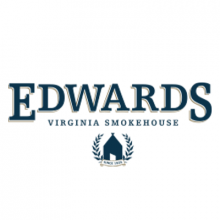 Edwards Virginia Smokehouse