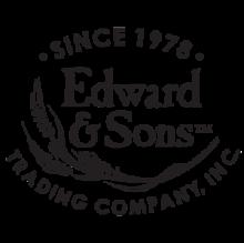 Edward & Sons Trading Co.