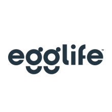 EggLife Foods