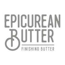 Epicurean Butter