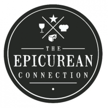 The Epicurean Connection