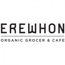 Erewhon Natural Foods