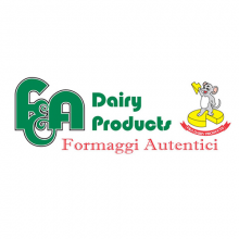 F&A Dairy Products