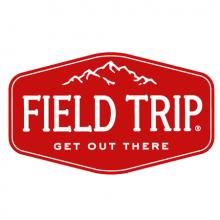 Field Trip Jerky