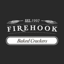 Firehook
