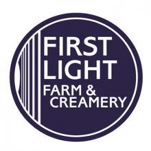 First Light Farm & Creamery