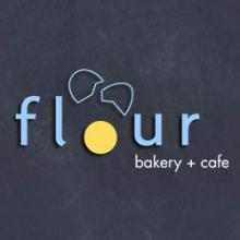 Boston's Flour Bakery + Cafe