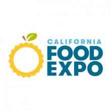 California Food Expo
