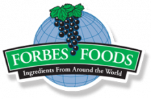Forbes Foods