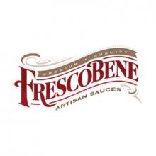 Frescobene