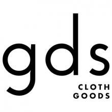 GDS Cloth Goods