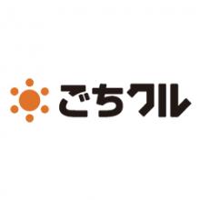 Gochikuru
