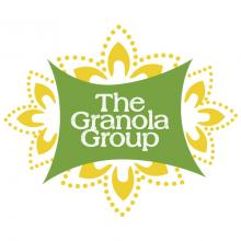 The Granola Group